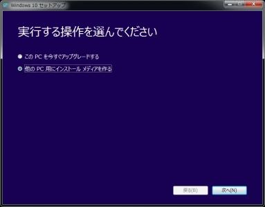 20150729009.jpg