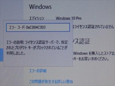 20150730012_R.jpg