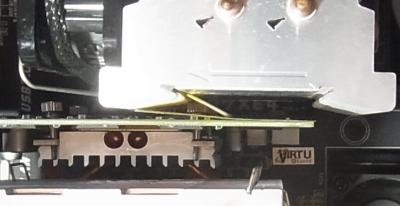 nzxt h440 メモリー クーラー CPU ENERMAX ETS-T40-TB Core i7 2600K