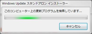 Flash Playerがインストールできない場合|PC ...