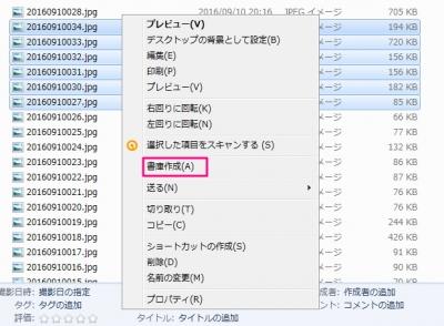 HDD SSD データ 断捨離 削除 整理 ZIP 解凍 Explzh