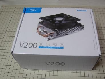 DEEPCOOL_V200_001.jpg