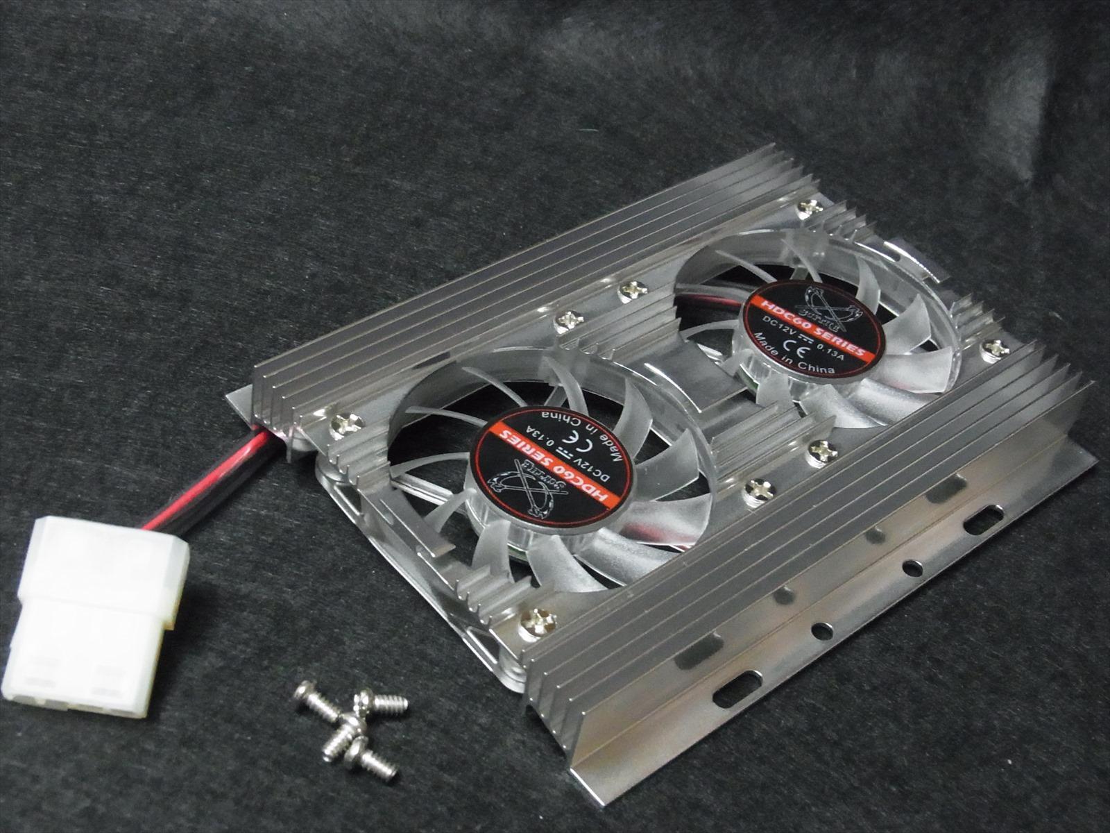 HDC60-SL