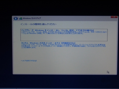 R0021632_R.jpg
