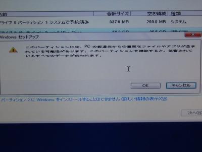 R0021634_R.jpg