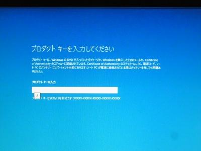 R0021639_R.jpg