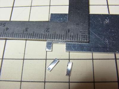 エンジニア ニブリングツール TZ-20 金属版切断ツール ENGINEER TZ-21 替刃 交換方法