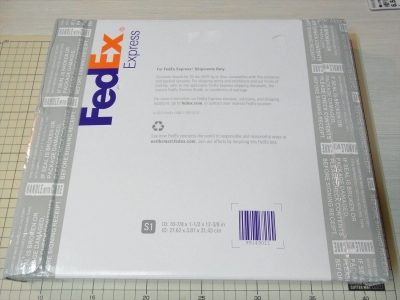 ASATA SSD Premier SP550 240GB 発熱 ASP550SS3-240GM-C ASP550SS-240GM Micron NW784 Silicon Motion SMI SM2256K