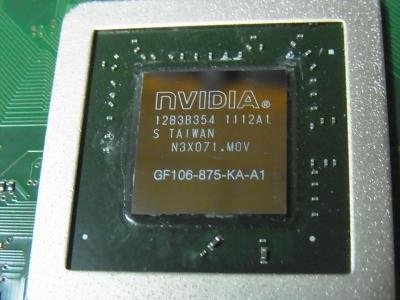 Quadro 2000 DEEPCOOL V200 ネジ 交換 改造 H440 GPUクーラー