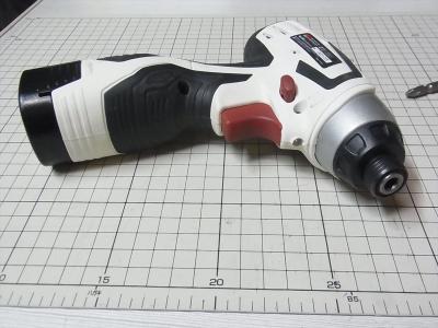 SID-144V-13Li 充電式 インパクトドライバー 藤原産業 SK11 E-Value 工具