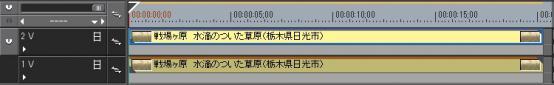 WS0104.jpg
