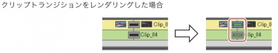 Win7-00190.jpg