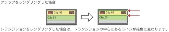 Win7-00191.jpg