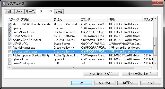 Pro8とNeo3.5の共存