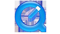 QuickTime7