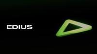 edius_logo_green