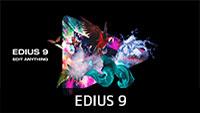 EDIUS Pro 9.1新機能 H.265/HEVCエクスポートに対応