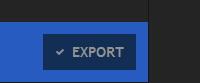 エクスポート [Export]