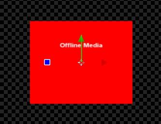 メディア [MEDIA]